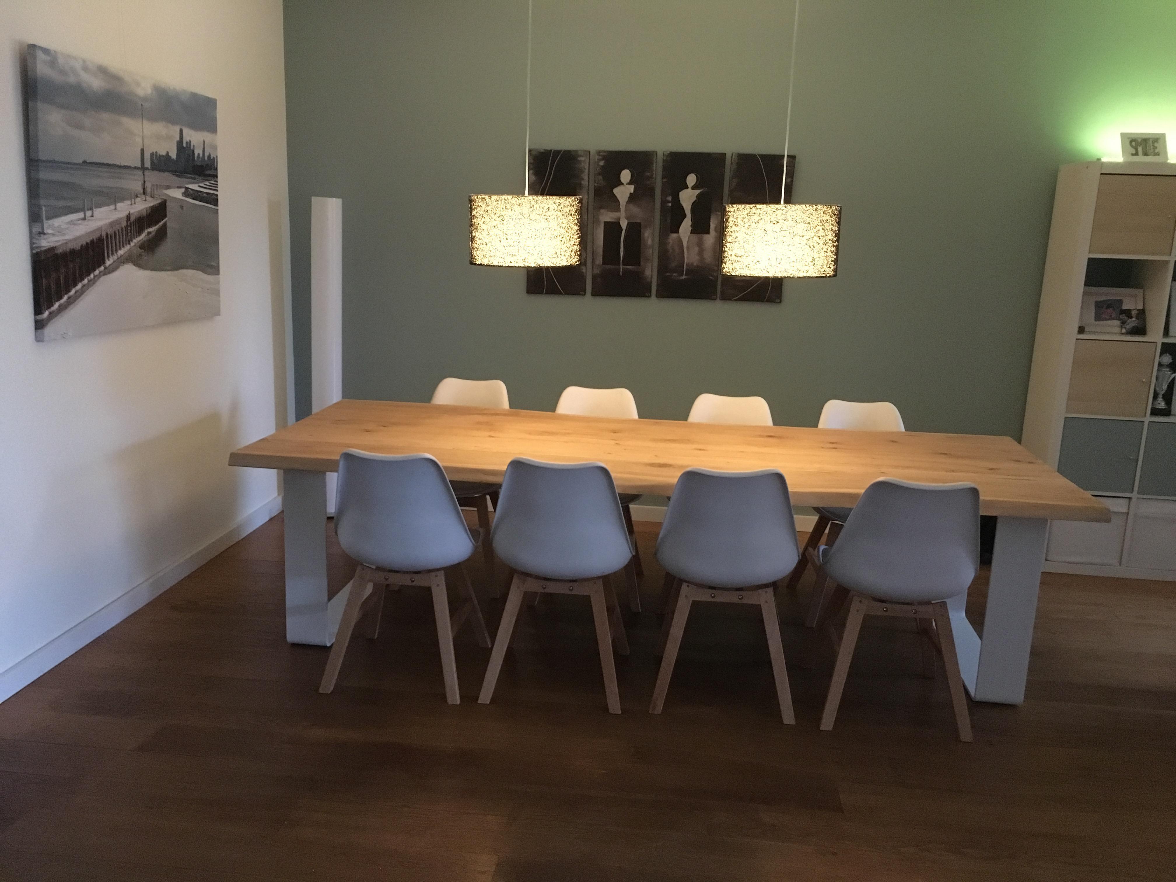 Woonkamer Zonder Salontafel : Woonkamer zonder salontafel perfect stunning antieke houten