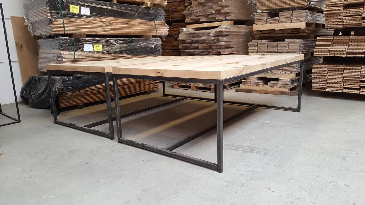 Dutch Design Tafel : Afmetingen tafel cool afmetingen tafel with afmetingen tafel