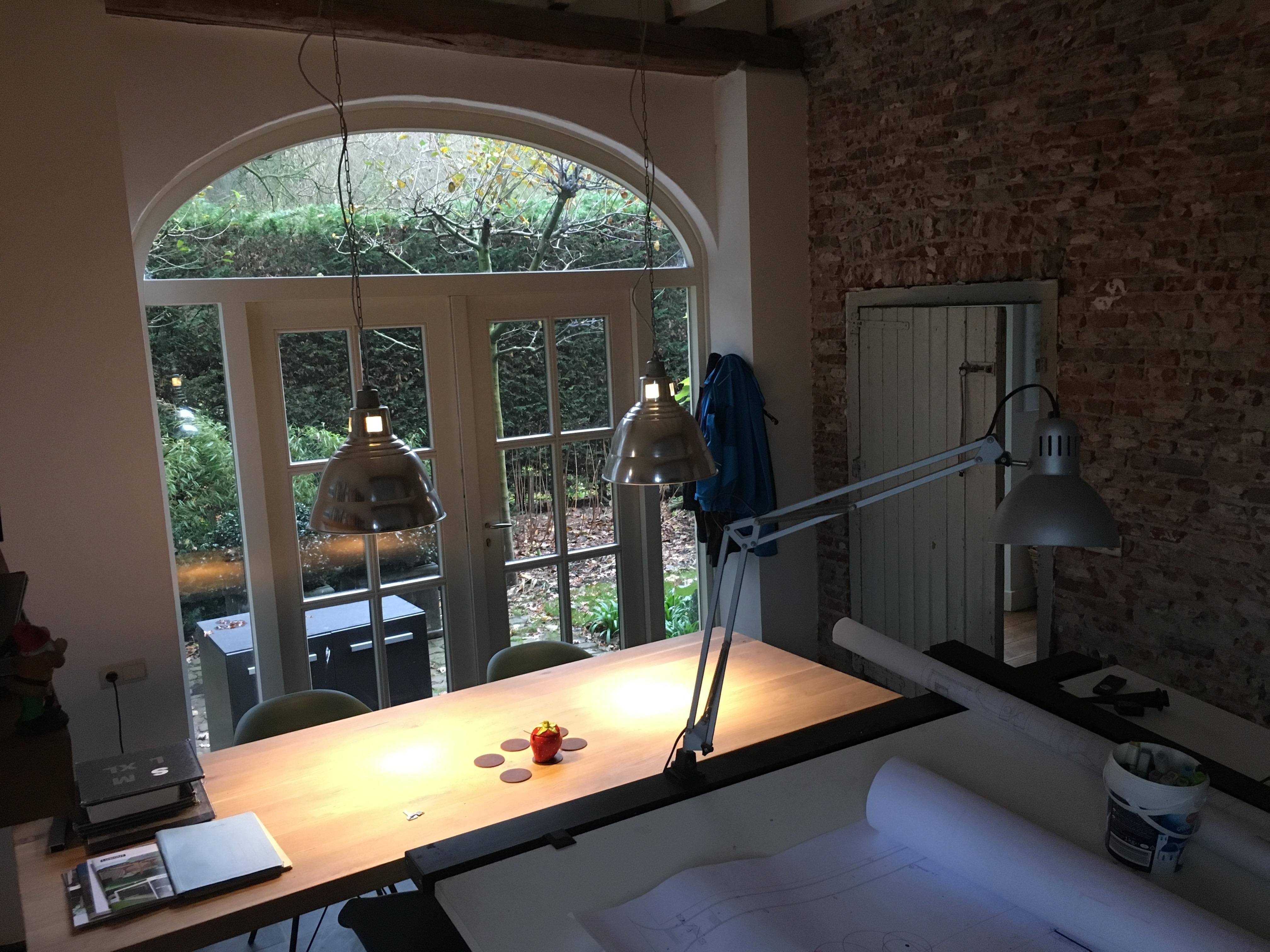 Anne laansma ontwerpbureau v tuinen